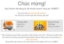 dang-ky-188bet-thanh-cong-100