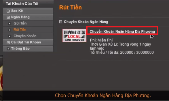 chuyen-khoan-rut-tien-188bet-qua-ngan-hang-dia-phuong