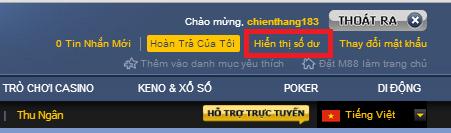 gui-tien-m88