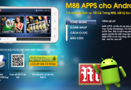 m88-mobile-anroid-ios-di-dong
