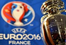 euro-2016-ca-cuoc