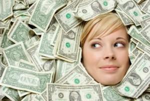 Lưu ý khi rút tiền 12Bet về ngân hàng địa phương