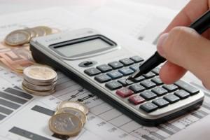 Phương pháp Calculation giúp cá độ Euro 2016 hái ra tiền