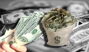 Phương pháp Capital giúp cá độ Euro 2016 hái ra tiền