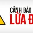 canh-bao-lua-dao