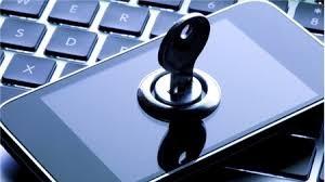 Nhà cái có giấy phép hoạt động giúp người chơi bảo mật thông tin cá nhân