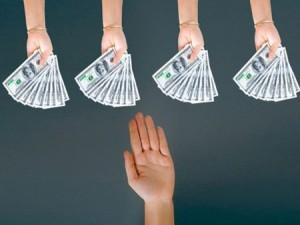 Có thể cá cược trực tuyến mà không cần nạp tiền tại nhà cái trả sau