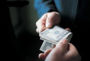 Người chơi phải nạp tiền từ đầu tại nhà cái uy tín trả trước