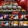 casino-12bet-truc-tuyen