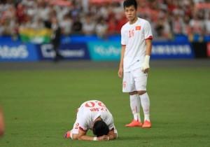 Tâm lý luyến tiếc trong cá độ bóng đá