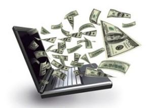 Trong cá cược trực tuyến, thua cược là điều tất nhiên xảy đến