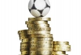 Football-Bet