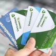 Vietcombank-hỗ-trợ-giao-dịch-nhanh-chóng-đảm-bảo-1