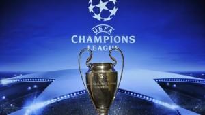 Cá độ UEFA Champions League kiếm tiền đang rất hot