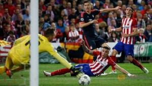 Tra cứu lịch sử Champions League trước khi cá độ kiếm tiền