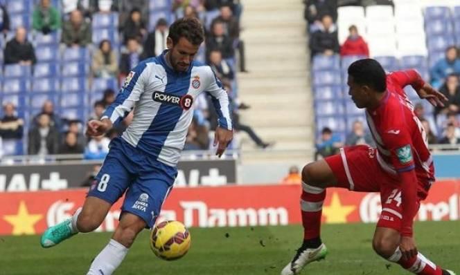 Granada vs Espanyol, 01h45 ngày 20/5: Thêm một lần đau