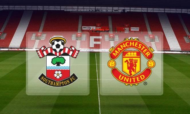 Southampton vs MU, 01h45 ngày 18/05: Quỷ đỏ buông xuôi