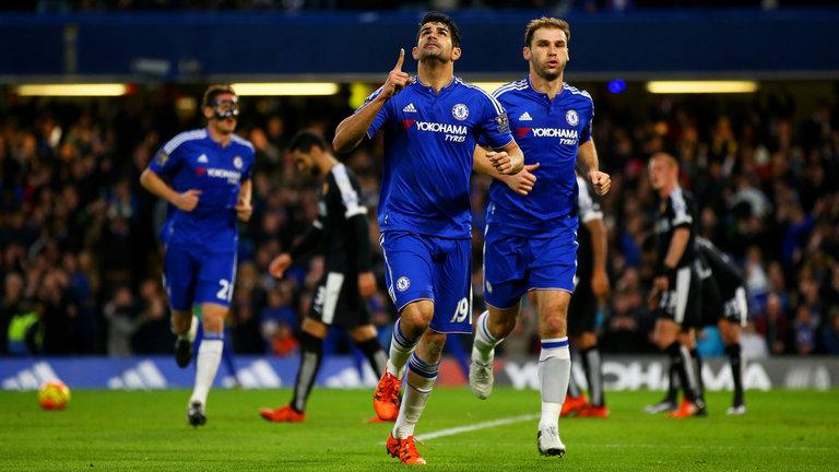 Chelsea vs Watford, 02h00 ngày 16/05: Tưng bừng Stamford Bridge