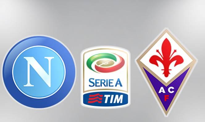 Napoli vs Fiorentina, 01h45 ngày 21/05: Trắng tay ở San Paolo