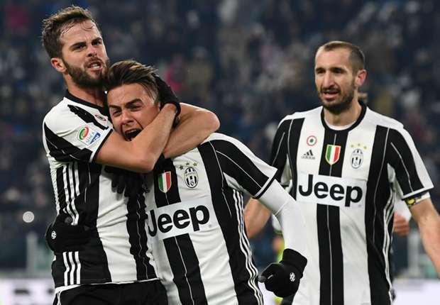 Juventus vs Lazio, 02h00 ngày 18/05: Chức vô địch cho Bà đầm