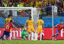 Chile_vs_Australia