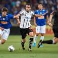 Corinthians_vs_Cruzeiro