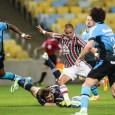 Fluminense_vs_Gremio