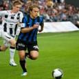 Inter_Turku