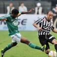Santos_vs_Palmeiras