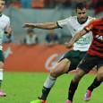 Sport_Club_Recife_PE