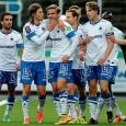 IFK_Norrkoping