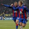 CSKA_Moscow