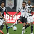 Corinthians_Paulista_SP_-_Ponte_Preta