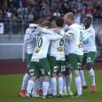 IFK_Mariehamn