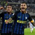 Inter-_Milan