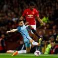Manchester-_United-v-_Manchester-_City