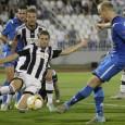 Partizan_Belgrade