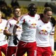 Red_Bull_Salzburg
