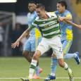 FC_Astana