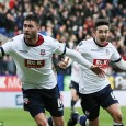 Bolton_Wanderers
