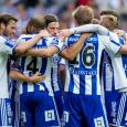 IFK_Goteborg