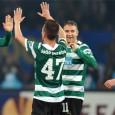 Sporting_Lisbon