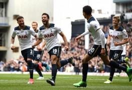 Tottenham_Hotspur