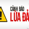 casino-lua-dao-co-duoi-ten-mien-org-net-vn-1024x576