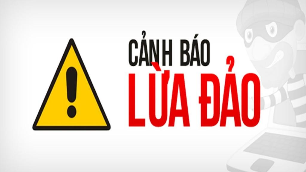 """Tránh những đuôi tên miền """".org"""", """".net"""", """".vn"""" để không gặp casino lừa đảo"""