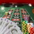 nen-chon-casino-truc-tuyen-co-tro-choi-ua-thich-va-kha-nang-thang-cao-300x197
