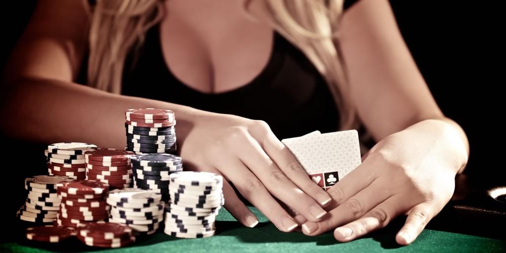 Trò chơi Casino trực tuyến tại 188Bet: Baccarat