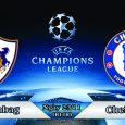 Soi kèo bóng đá Qarabag vs Chelsea 00h00, ngày 23/11 Champions League