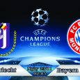 Soi kèo bóng đá Anderlecht vs Bayern Munich 02h45, ngày 23/11 Champions League