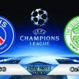 Soi kèo bóng đá PSG vs Celtic 02h45, ngày 23/11 Champions League
